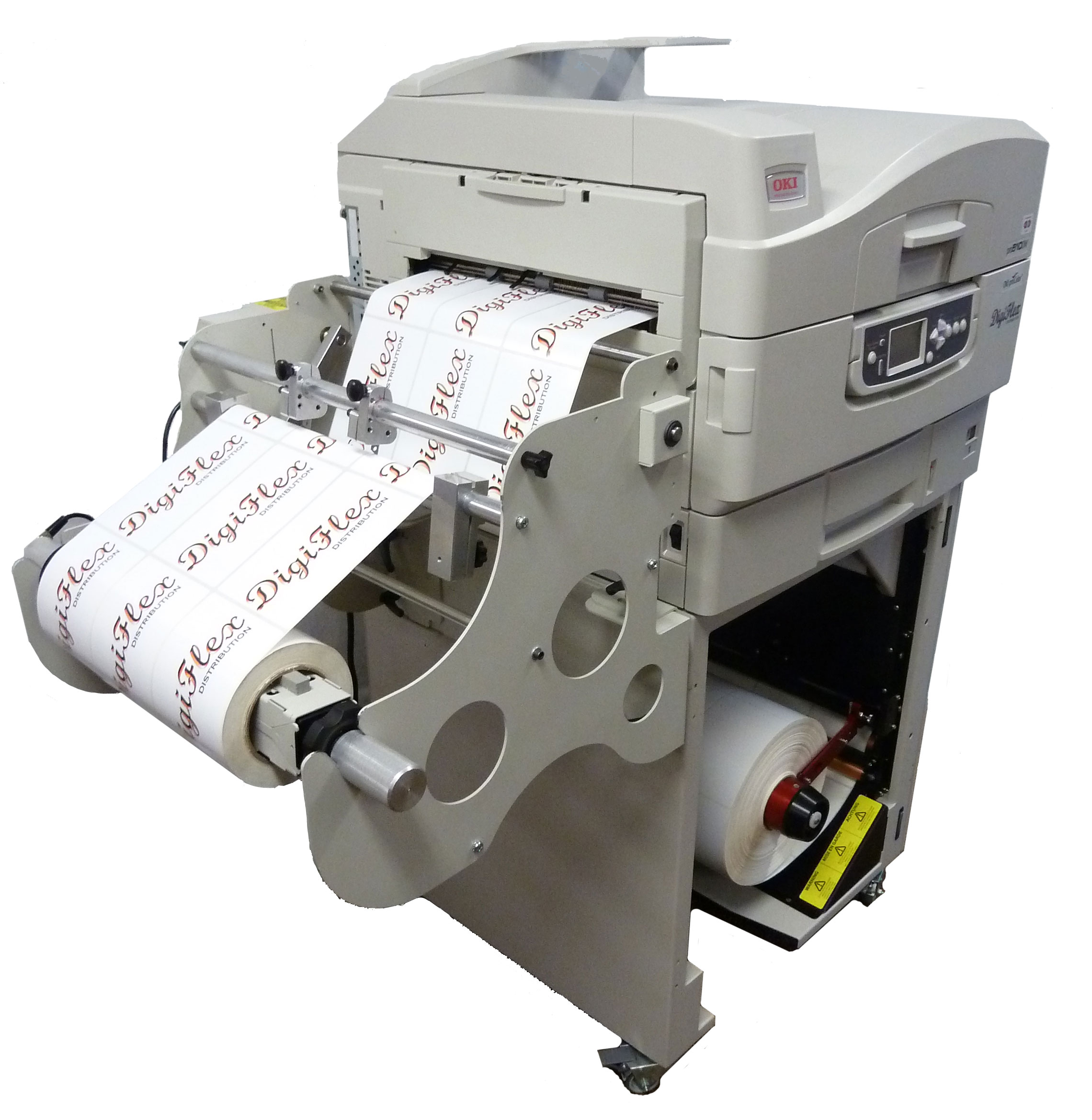 rated makers feeder helpful continuous best in for label printers thermal white reviews lw supplies pcr labelwriter labels dymo