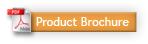 UI Digital iColor 700 Brochure